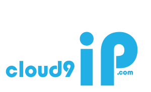 Cloud 9 IP