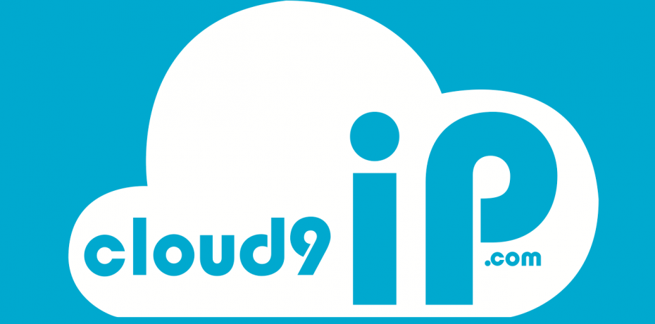About Cloud 9 IP